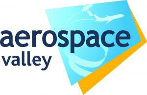 LOGO aerospacevalley_Fond_Clair