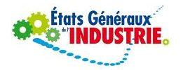 etat-genereaux-industrie
