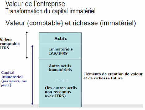 _wsb_469x310_ifrs
