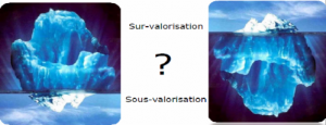 _wsb_499x182_valo-sur-valo
